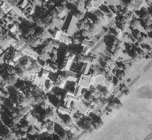 Mt-Hope_1971.jpg