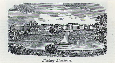 File:Blockley1840.jpg