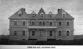 Ransom Poor House, Lackawanna County 1885 Report.jpg