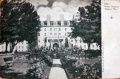 Augusta Insane Hospital Maine 1905.jpg