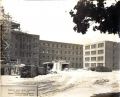Central Islip State Hospital-Bldgs127 & 128.png