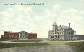 Reffield SD State Hospital.jpg