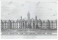 Danvers State Hospital Illustration.jpg