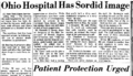 richmond-times-dispatch-newspaper-1128-1971-lima-state-hospital.png