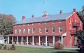 Carroll County Almshouse PC2.jpg