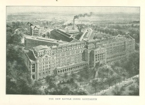 Battle Creek MI Sanitarium 1903 01.jpg