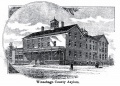 Winnebago County Asylum 1892.jpg