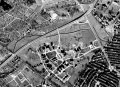 MAbostonSH1938aerial.png