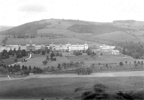 State-Hospital-Oct-1909 then.jpg