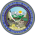 Nevada state seal.png