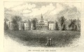 HARTFORD CT 1876.jpg