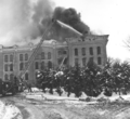 NElincoln1958fire.png