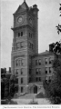 kankakee1915a.png